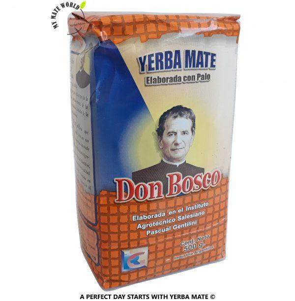 Yerba-Mate-Don-Bosco