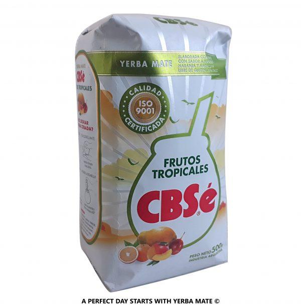 yerba-cbse-frutos-tropicales