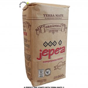 Yerba-Mate-Jepea-Organica