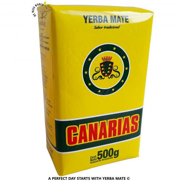yerba-mate-canarias