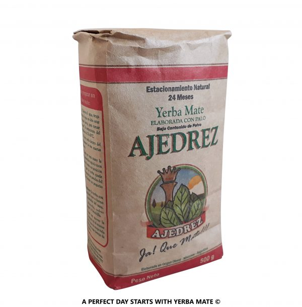 yerba-mate-ajedrez-bag