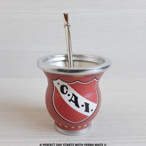 independiente-mate-cup