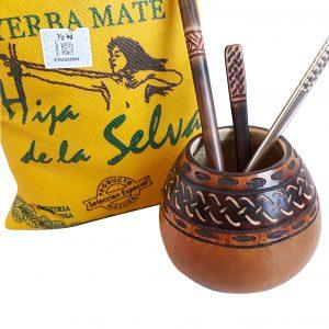 Special Yerba Mate Kits