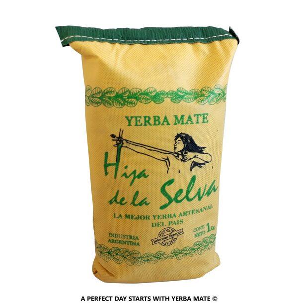 Hija-Selva-Yerba-Mate-1-Kg