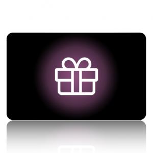 MMW-Gift Card