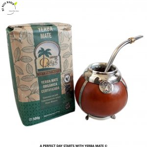 Tree-of-life-mate-gourd-set