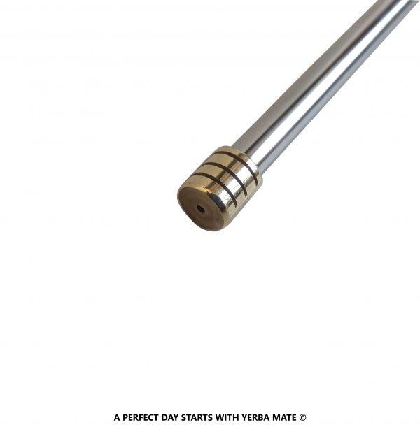 Long-stainless-steel-bombilla