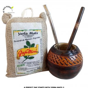 gajo-mini-yerba-set