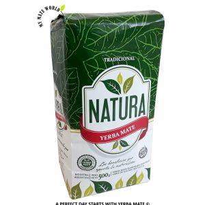 yerba-mate-natura-tradicional