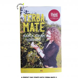 Yerba Mate Book