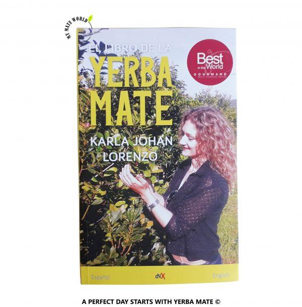 Yerba Mate Book