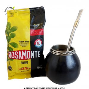 rosamonte-yerba-mate-set