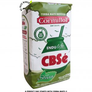 yerba-mate-cbse-endulife-stevia