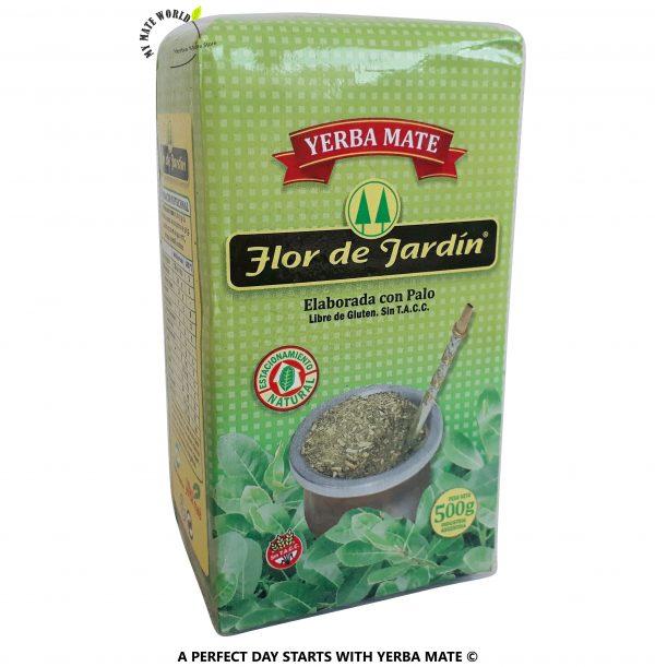 Yerba-Mate-Flor-de-Jardin