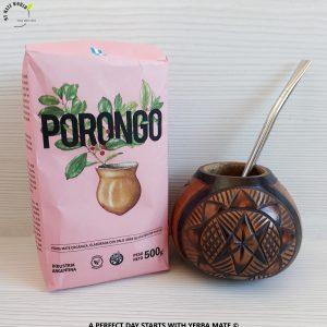 Hancarved-mate-gourd-bombilla-organic-yerba-porongo