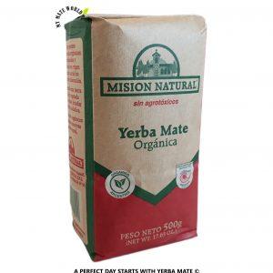 Yerba-Mate-Mision-Natural