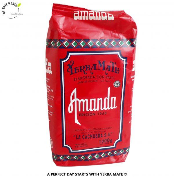 yerba-mate-amanda-1950-edicion