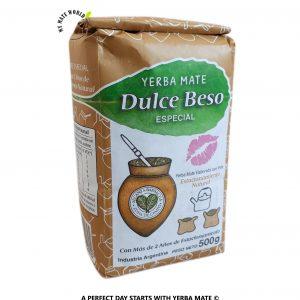 Yerba-Mate-Dulce-Beso