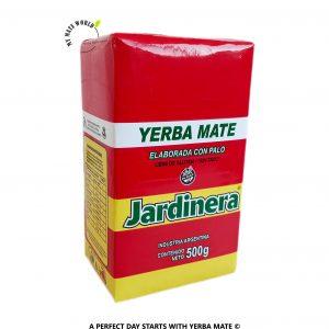 Yerba-Mate-Jardinera