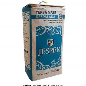 yerba-mate-jesper-despalada